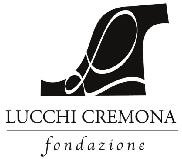 Logo Fondazione Lucchi