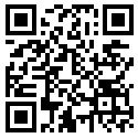 BitcoinFondazioneWallet