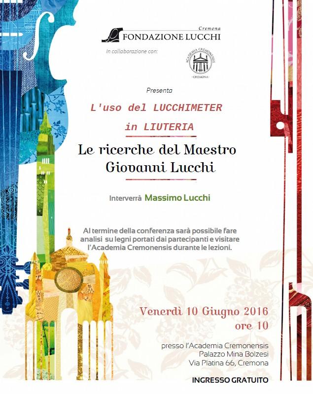 presentazioneLucchiMeter10062016
