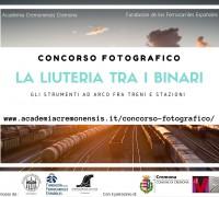locandinaconcorsofotograficoLOGHIITA
