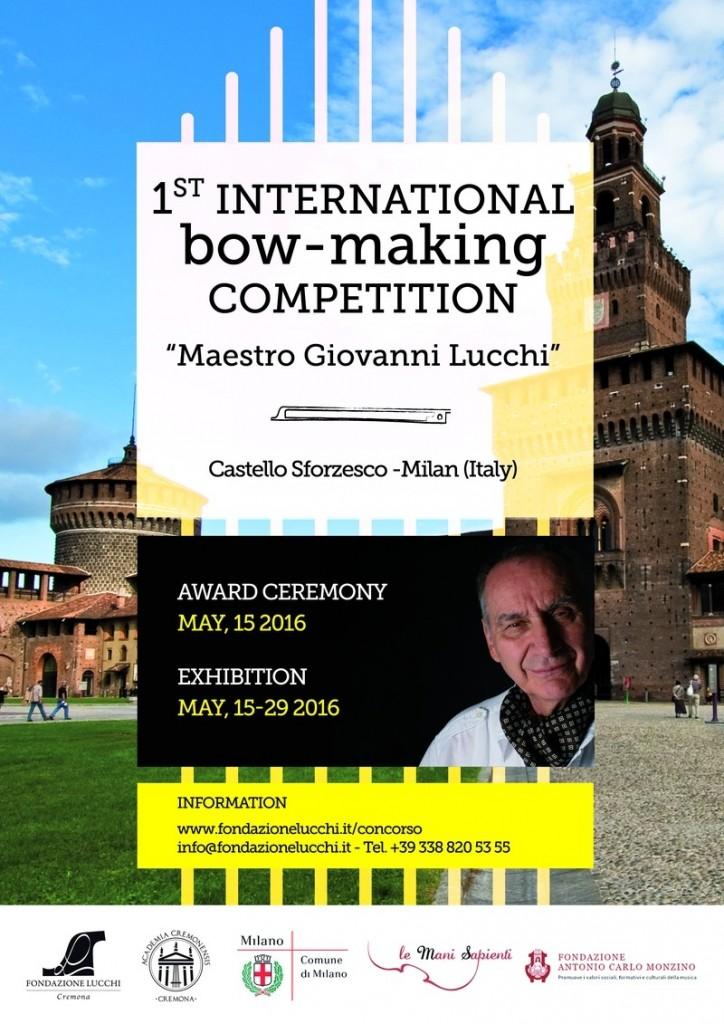 locandina concorso ing-web