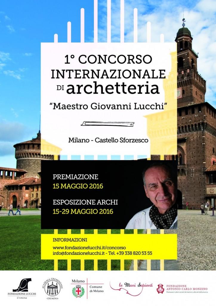 locandina concorso ita-web