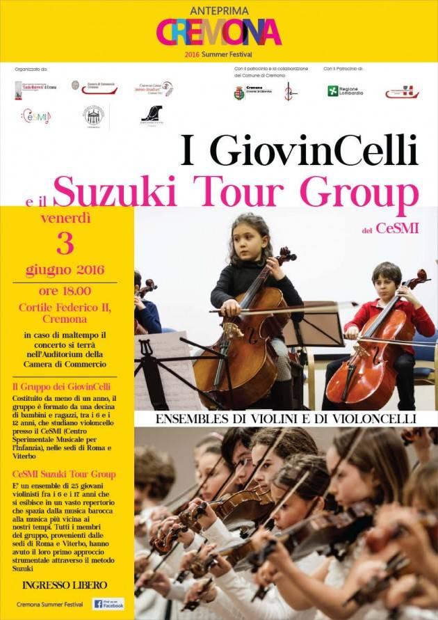 f1_0_il-gruppo-dei-giovincelli-e-del-suzuki-tour-group-a-cremona-in-concerto-il-3-giugno