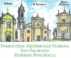 Parrocchia Arcipretale Paderno Ponchielli