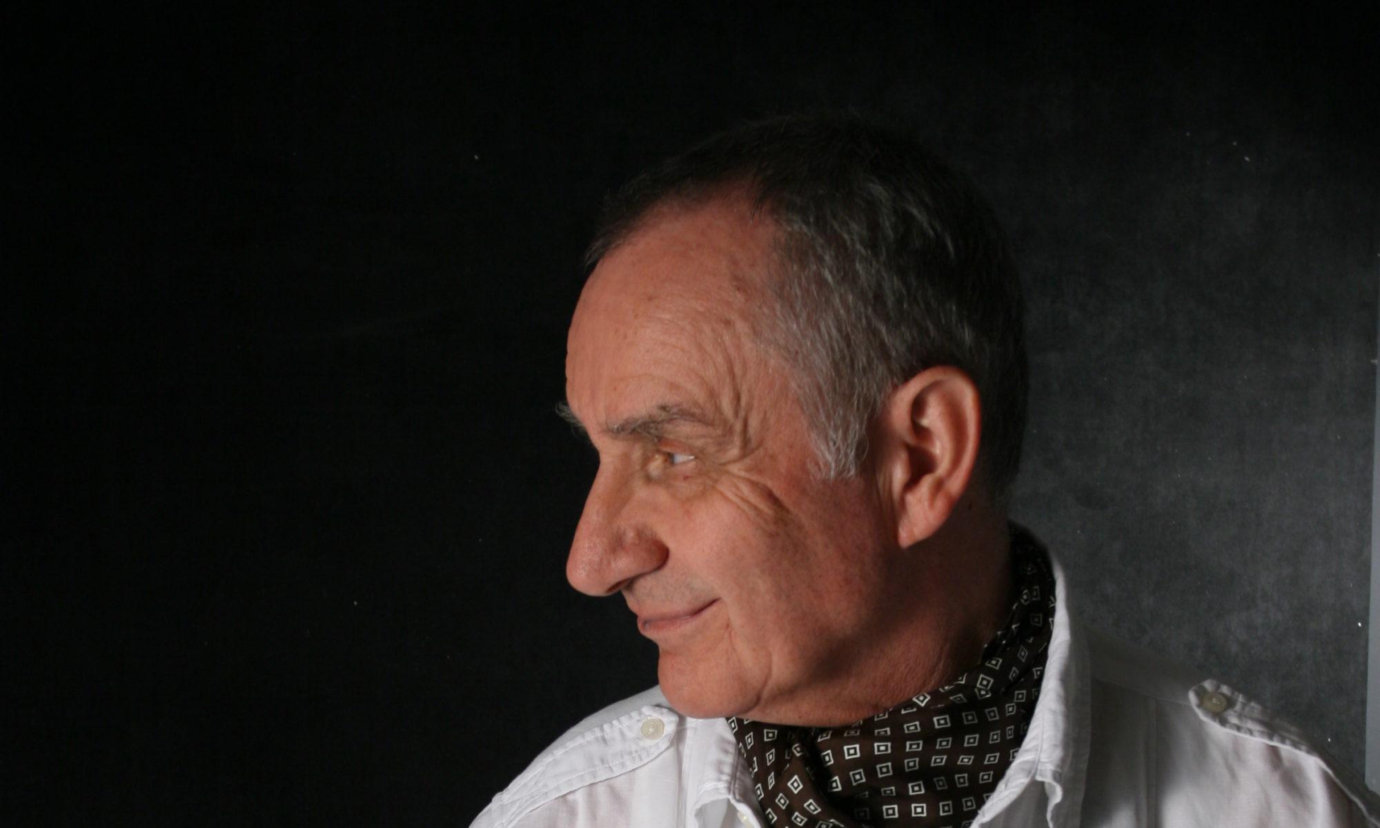 Fondazione Lucchi